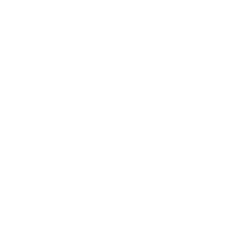 Delivery free of charge