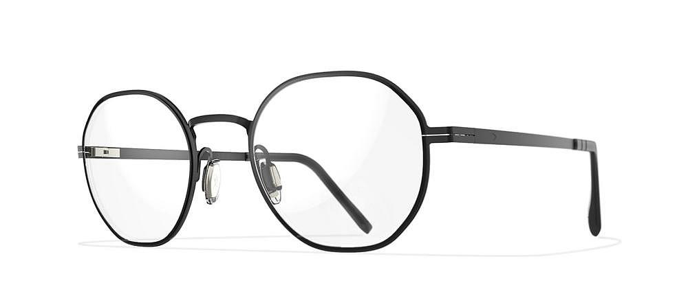 BLACKFIN 904 Zara
